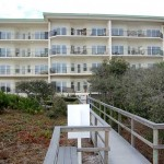 The Legacy Condo on South Walton County Scenic Hwy 30A